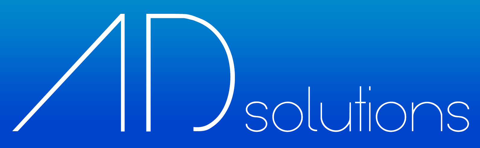 Logo Adsolutions